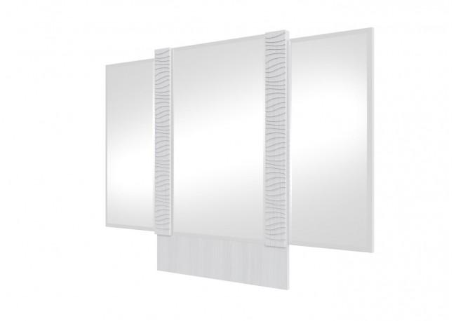 """Зеркало """"Гамма 20"""" (стол туалетный)"""