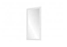 """""""Вега"""" ВМ-16 Зеркало в рамке"""