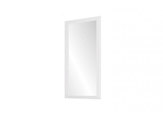ВМ-16 Зеркало в раме Сосна Карелия