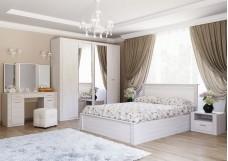 Спальная Гамма 20