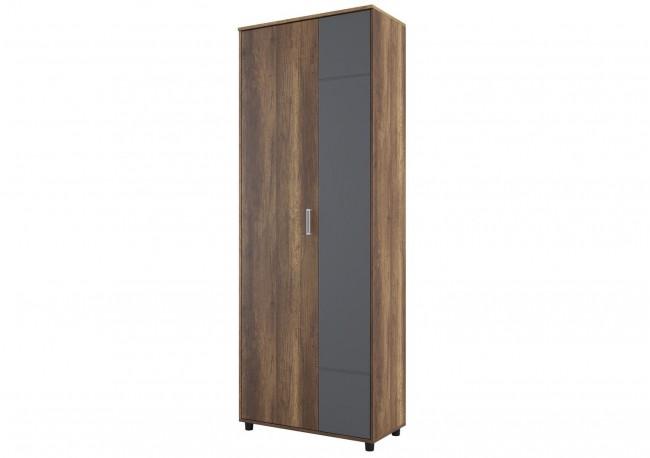 Шкаф Комбинированный Визит 1