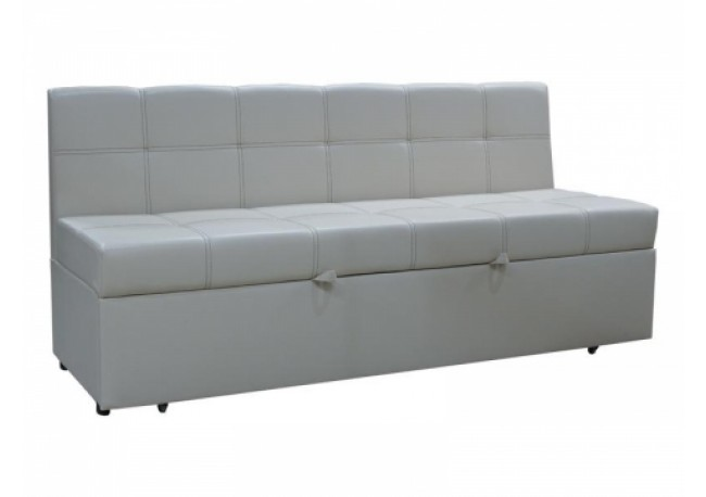 Кухонный диван Злата