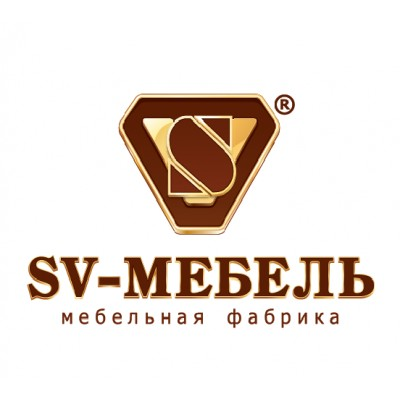 СВ мебель