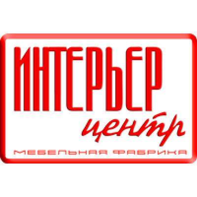Интерьер центр